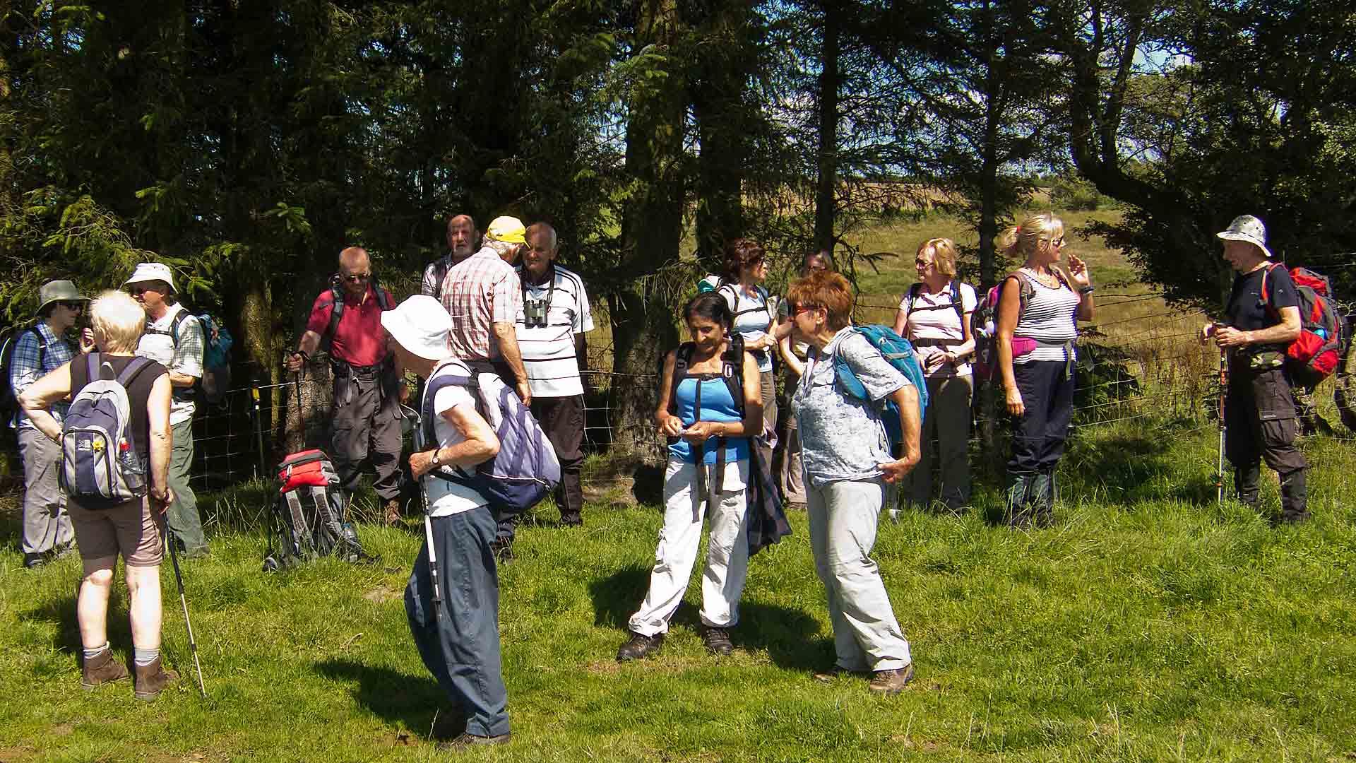 Llansawel 06