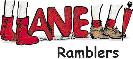 llanelli-ramblers-logo2